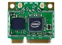 Electronics - Network Cards