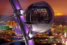 Ocasiones Especiales en Las Vegas