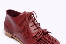 Other shoes we love - Felmini