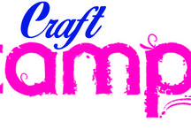 Craft Stamper Readers / If you would like to join this board, so you can pin your own creations here, please email cs@ traplet.com! We have a few requests:  Anything you pin MUST be created by you, nobody else. This board is for pins of hand created art work only. Any other kind of pin will be considered spam, and will be removed. Repeat offenders will be removed from the group.
