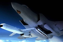 Aerospace Innovation & Technology / Aerospace State-of-the-Art & Trends