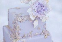 wedding heather