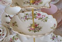 Porceláncsodák