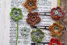 crochet 2 / by Dana Lackey