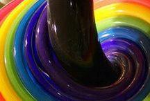 colores