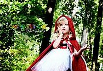 dziecięce kostiumy karnawałowe