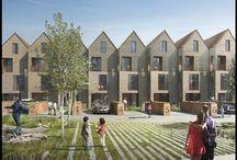 masterplan housing