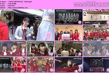 Theater, 1080P, 2017, CDTV, NGT48, TV-MUSIC