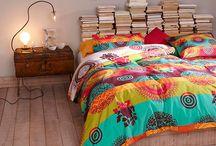 ApartmentLiving - BED