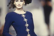 moda - Aziende - CHANEL VINTAGE / CHANEL VINTAGE