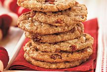 Crumbtastic Cookies / Rolling, dropping, baking decorating.  Everything cookies. / by A Kitchen Hoor's Adventures - Christie Campbell
