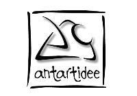 Antartidee / Idee stravaganti e originali... scopri gli orologi, attaccapanni e complementi surreali di Antartidee! Lavorazione artigianale Made in Italy.