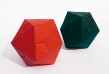 Origamè