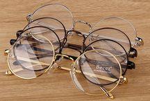 glasses (OKULARY)