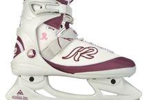 Sports & Outdoors - Inline Skates