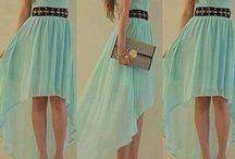 fancy outfit ideas