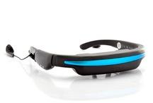 New Cool Gadgets