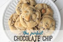 Cookie Cookie Cookie Cookie