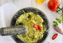 Dips / Fabulous dip recipes all in one place!!!