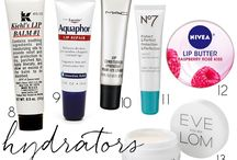 Skincare Products Worth Trying