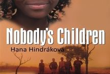 Ebook Nobody´s Children / When David, John and Susanne are orphaned, they end up in the hands of their cruel uncle. The boys decide to run away, promising to return for their little sister. Unfortunately they have no idea what is about to happen to her. And their own wishes for a better life in Nairobi dissolve into thin air, as they find themselves pressured into becoming members of a gang of street children. But hope springs eternal...