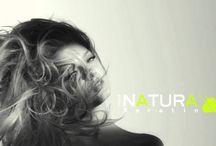 Vidéo / Découvrez toutes les vidéos et tutos American Professional Hair Beauty...  Videos des marques Américaines en vente sur notre site.  Mais également des vidéos sur différents thèmes: Coiffures, Voyages, Découvertes...
