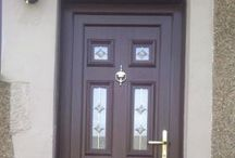 Pvc Windows Edinburgh / PVC windows and doors bring substantial advantages in the top quality of living in and around your house. From upkeep being practically non existent to the warmer rooms and reduction in noise. They can be found in a significant variety of colors and choosing one that suites your residential property will provide you the appearance your residence is worthy of. Right here you will certainly check out pvc windows edinburgh.