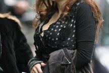 Helena Bonham carter ♡