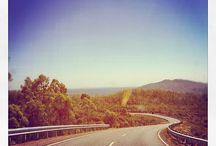 Take A Road Trip / You won't regret it!