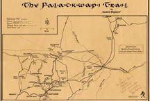 Ancient Sedona- Palatkwapi