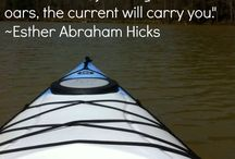 Abraham Hicks / Quotes / Reminders from Abraham Hicks