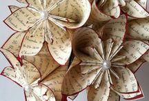 Papierové ríše