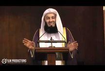 ISLAM-Ramadhan