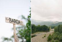 Places I've Been / by Julie L.