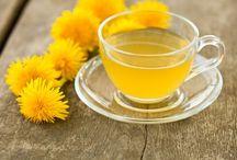 Detox / Detox, health, wellness, natural remedies, restore