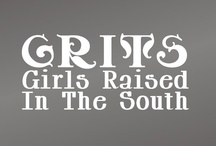 G.R.I.T.S.