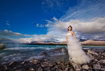 Lake Tekapo Weddings