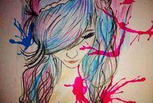 yuko / ART&DESIGN