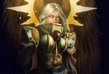 warhammer 40k: imperium of mankind