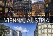 EU: Austria