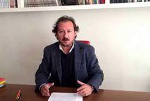 Videos de casos reales / TOMAS BALLESTERO ABOGADOS es un bufete de abogados multidisciplinar que comenzó con su titular, Jose Manuel Tomás Ballestero, en 1992 en Valencia, inaugurándose