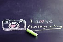 Cool Photography