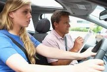 Driving School in Scarborough