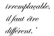 mots /citations
