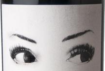 Wine not? / by Angel Diele