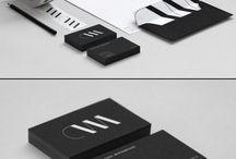 Black_White_Logos