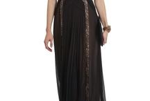 Sukienki :3 Dłuuuuugie