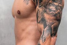 Pedro Lopes | Tattoos & Piercings