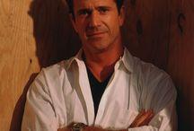 Mel Gibson / Mel