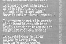 citaten,quotes, gedichten